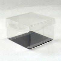 コサージケースA(1袋5枚入)