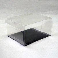 コサージケースC(1袋5枚入)