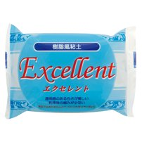 日清アソシエイツ<br>エクセレント<br/>200g