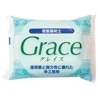 日清アソシエイツ<br>グレイス<br/>200g