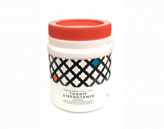 水性ストレンスナー強化液 0.7L