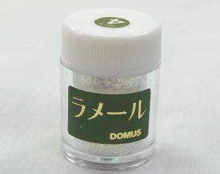 ラメール / NO・4 オーロラ