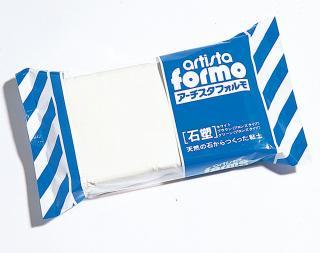 パジコ<br>アーチスタフォルモ ホワイト