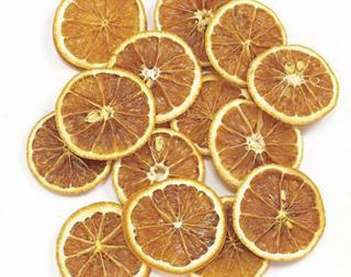 オレンジ / N