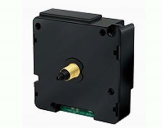 MRC—300<br />電波時計ムーブメント