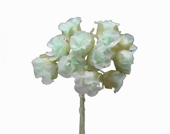 HN10862 小花 ミント