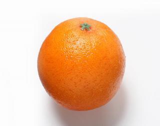 F3529 009 オレンジ