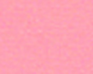 リキテックスレギュラー<br />001 ライトポートレイトピンク