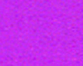 リキテックスレギュラー<br />003 ミディアムマゼンタ