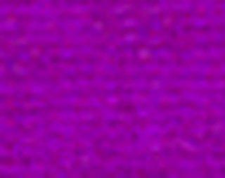 リキテックスレギュラー<br />006 ディープマゼンタ
