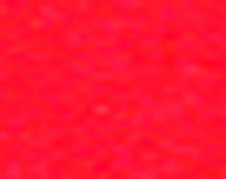 リキテックスレギュラー<br />012 カドミウムレッドライト