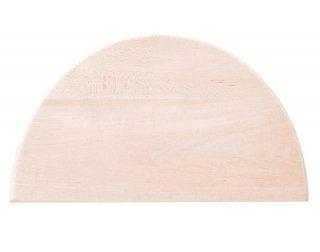 SL−11 半円形プラークM