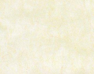 H440—000—1<br/>フェルト羊毛<br/>ソリッド 1
