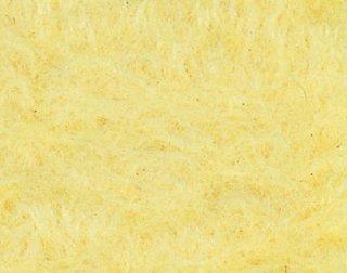H440—000—21<br/>フェルト羊毛<br/>ソリッド 21
