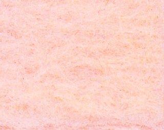 H440—000—22<br/>フェルト羊毛<br/>ソリッド 22