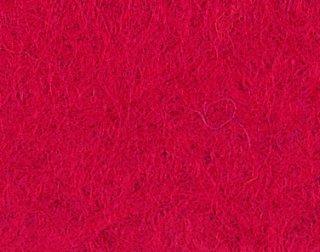 H440—000—24<br/>フェルト羊毛<br/>ソリッド 24
