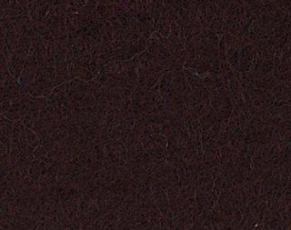 H440—000—31<br/>フェルト羊毛<br/>ソリッド 31