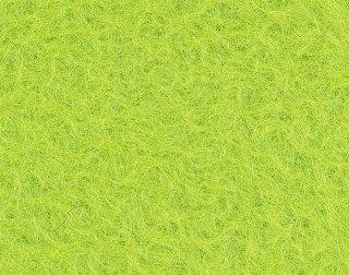 H440—000—33<br/>フェルト羊毛<br/>ソリッド 33