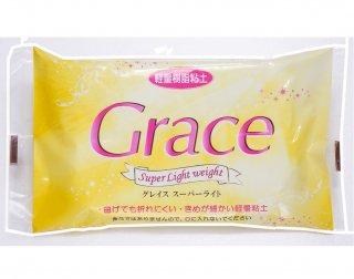 日清アソシエイツ<br>グレイス スーパーライト<br/>160g