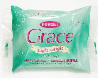 日清アソシエイツ<br>グレイスライト<br/>120g