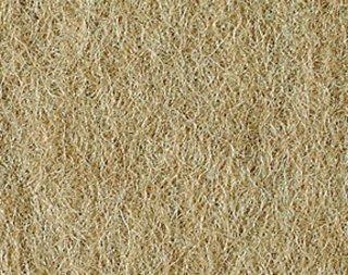 H440—008—803<br/>フェルト羊毛<br/>ナチュラルブレンド