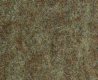H440—008—804<br/>フェルト羊毛<br/>ナチュラルブレンド