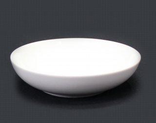 OPT—63<br/>トキ皿 大<br/> 10.5cm