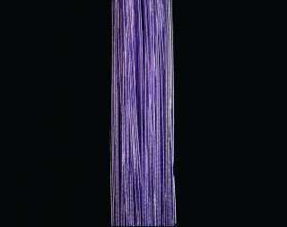 NO.124<br/>特光水引 紫