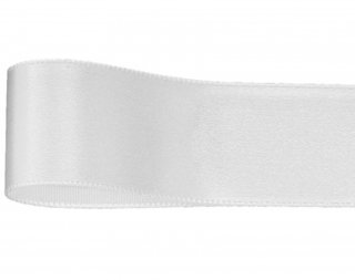 青山リボン<br>0238−1<br />コルダサテン 15mm