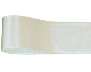 青山リボン<br>0238−02<br />コルダサテン 15mm