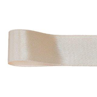 青山リボン<br>0238−61<br />コルダサテン 15mm