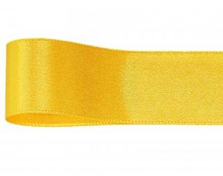 青山リボン<br>0238−64<br />コルダサテン 15mm
