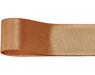 青山リボン<br>0238−35<br />コルダサテン 15mm