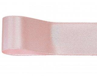青山リボン<br>0238−23<br />コルダサテン 15mm