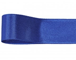 青山リボン<br>0240−12<br />コルダサテン 40mm