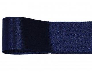 青山リボン<br>0240−39<br />コルダサテン 40mm