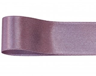 青山リボン<br>0240−78<br />コルダサテン 40mm
