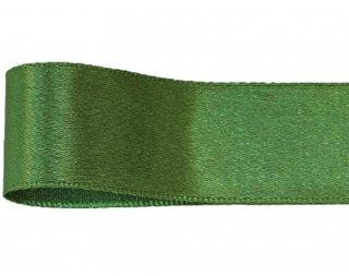 青山リボン<br>0240−28<br />コルダサテン 40mm