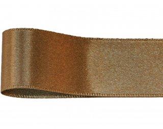 青山リボン<br>0240−21<br />コルダサテン 40mm
