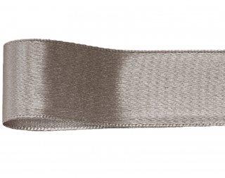 青山リボン<br>0240−46<br />コルダサテン 40mm
