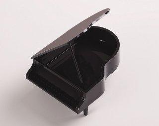 ミレニアムアート<br>ML800—30<br/>アクリルピアノ ブラック