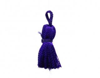 T−15 和房 3紫 【ネコポス可】