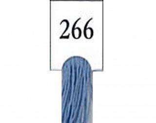 シャッペスパン #60/200m 266