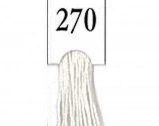 シャッペスパン #60/200m 270