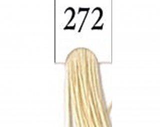 シャッペスパン #60/200m 272