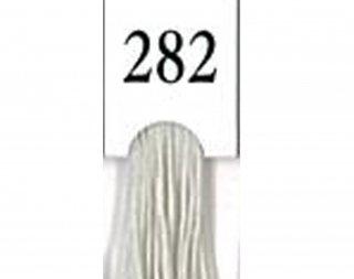 シャッペスパン #60/200m 282