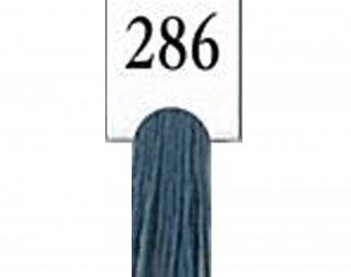 シャッペスパン #60/200m 286