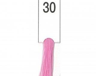 ニット用レジロン 30