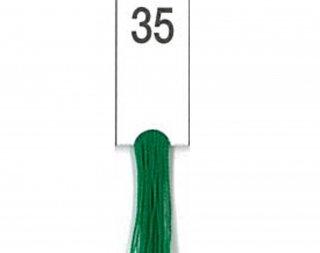 ニット用レジロン 35
