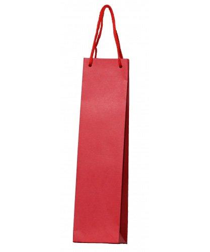 720ml用 手提げ袋(赤)
